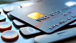 видео Что такое овердрафтная карта? Факты о банковских картах