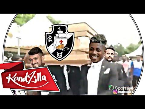 Meme do Caixão - Flamengo 4 x 1 Vasco - Música Funk ...