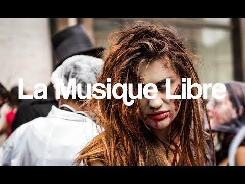 |Musique Libre De Droits| Myuu - Soul Rail
