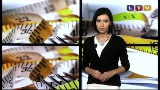 Dieta Dukan este considerată una din cele mai populare diete in lumea intreagă - Litoral TV