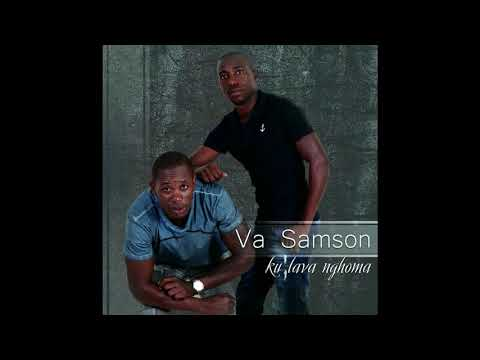 JOE SHIRIMANI NA VA SAMSON 2018  - TUNDURUNDUNDU [Official audio]