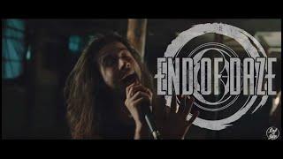 end-of-daze---tides-ft-niklas-benedum