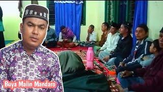 Download Ceramah terbaru....!!!  | Nasehat Kehidupan Buya Malin Mandaro