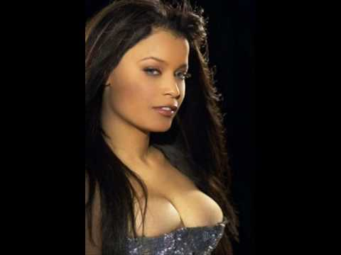 ►BEYONCE DISS!!!!◄ ♫Blu Cantrell♫ GIRL PLEASE HOT BEAT!!