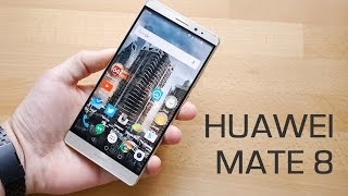 Обзор Huawei Mate 8: распаковка и  экран(Обзор Huawei Mate 8: распаковка и экран Подписаться на канал - http://goo.gl/CQmdgK --------------------------------------------------------- Купить..., 2016-02-21T18:59:49.000Z)