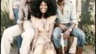 Watch Chaka Khan Smokin Room video