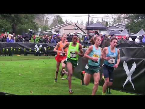 DGN at NXN December 2nd, 2017