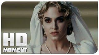 Роуз рассказывает как стала вампиром - Сумерки. Сага. Затмение (2010) - Момент из фильма