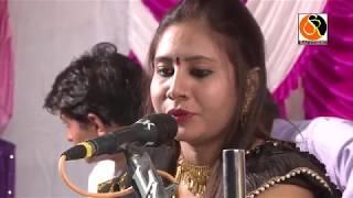 pooja chouhan suresh rawal- jam devaliya Santwani