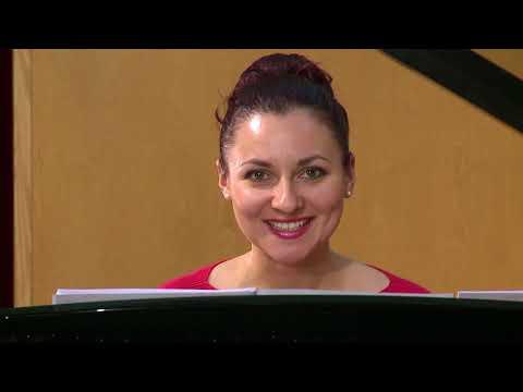 La petite Polonaise en Sol Mineur Chopin - Pianiste n°87