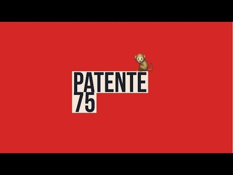 Patente75 - PASSE ELITE / Salim