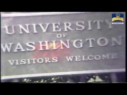 Foreign Students Housing Dilemma - Lessons learned from the University of Washington