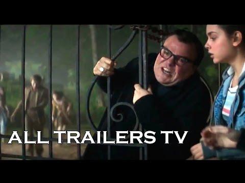 Скачать фильмы 2012 года бесплатно хорошего качества