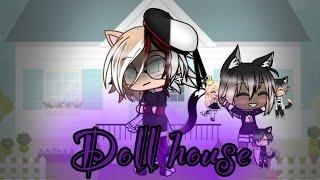 []DollHouse[]GLMV[]