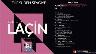 Grup Laçin - Şinanari Resimi