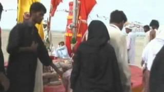 hajj new hajj in pakistan - persented by khalid - Qadiani ahmadi.flv