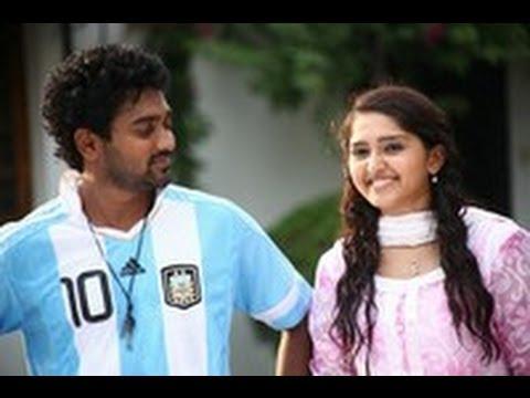 Nidra New Malayalam Movie Mp3 Songs Free Download