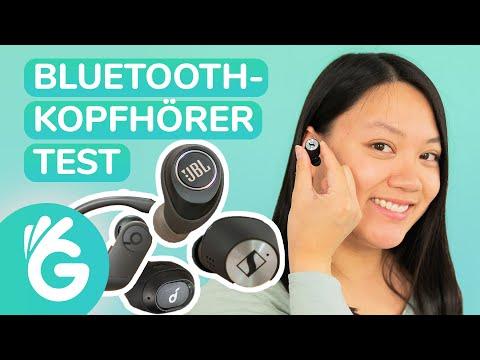 bluetooth-kopfhörer-test-(in-ear)-–-sennheiser,-jbl-und-beats