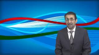 İlham Əliyevin evindəki xidmətçilər hansı millətdəndir? / AzSaat  #633