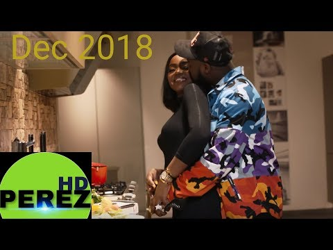 LATEST NAIJA AFROBEAT VIDEO MIX | DEC 2018 | DJ PEREZ | KING MONADA ,DAVIDO,WIZKID,EMPRINCE,TEKNO
