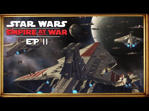 TARON MALICOS - KONFRONTACJA | Star Wars: Jedi Fallen Order (#25) [PS4] from YouTube · Duration:  24 minutes 22 seconds
