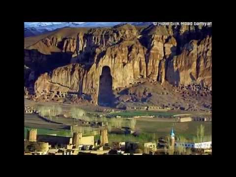 Afghanistan Beautiful places