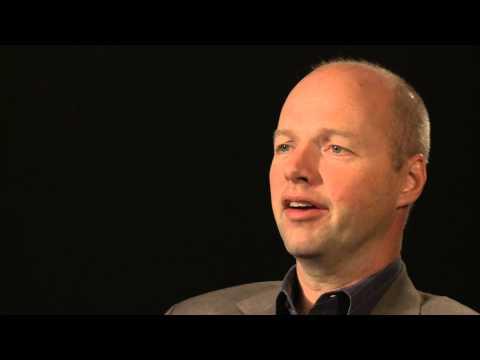Reflections on online education: Udacity's Sebastian Thrun - YouTube
