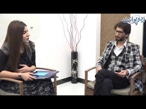 Special Interview With The Founder Of WifiGen - Bilal Athar