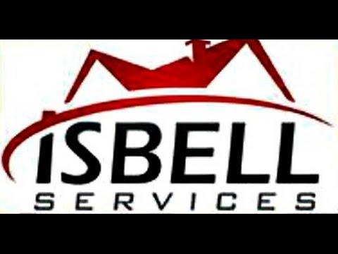 Metal Roof Installation Cost Tuscaloosa, AL  205-769-4438