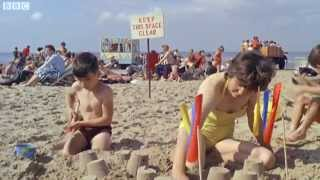 BBC Britain on Film - Episode 2 Play - Look at Life FULL