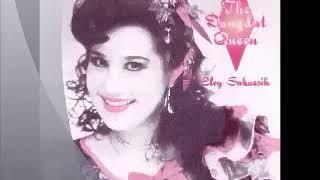 Elvy Sukaesih -- JANGAN PEGANG DULU -- Dangdut L@ma  Kenangan 1970 an --1,08