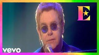 Download Elton John - Rocket Man Mp3 and Videos