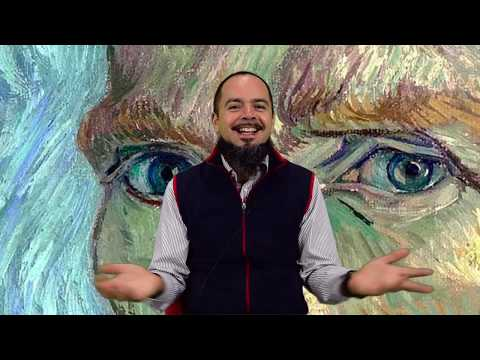 Jorge Cuevas / Libros que te tocarán Top 30 / Piensa como un artista - Will Gompertz