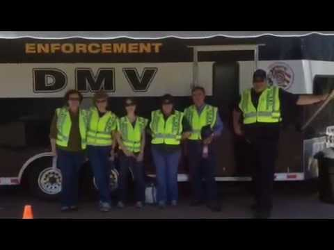 About The Vermont Department of Motor Vehicles | Department