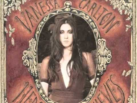 Vanessa Carlton - This Time - HQ w/ Lyrics