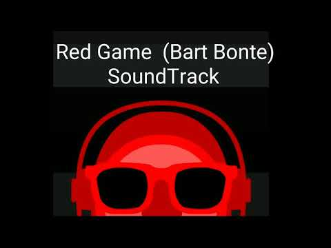 Red Yellow Game Soundtrack Music By Bart Bonte