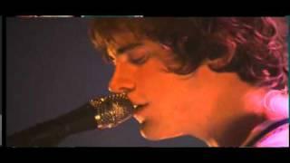 MGMT performs SOMEONE'S MISSING  - Paris, Bataclan 8/10/2010