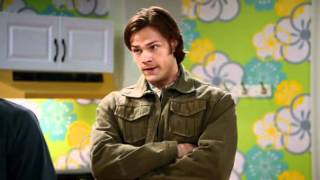 Supernatural.S05E08.Changing.Channels.DVDRip.XviD.Ren-TV_xvid.avi
