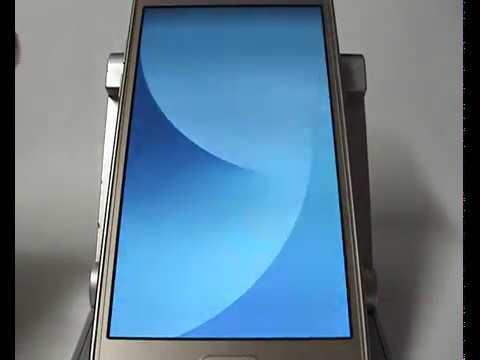Если Samsung не распознает карту памяти