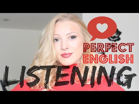 12 Ways to Improve English Listening Skills & Understand Native Speakers