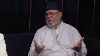 Jalsa Salana ki Barkaat | Jalsa Salana Germany 2016 | Islam Ahmadiyya
