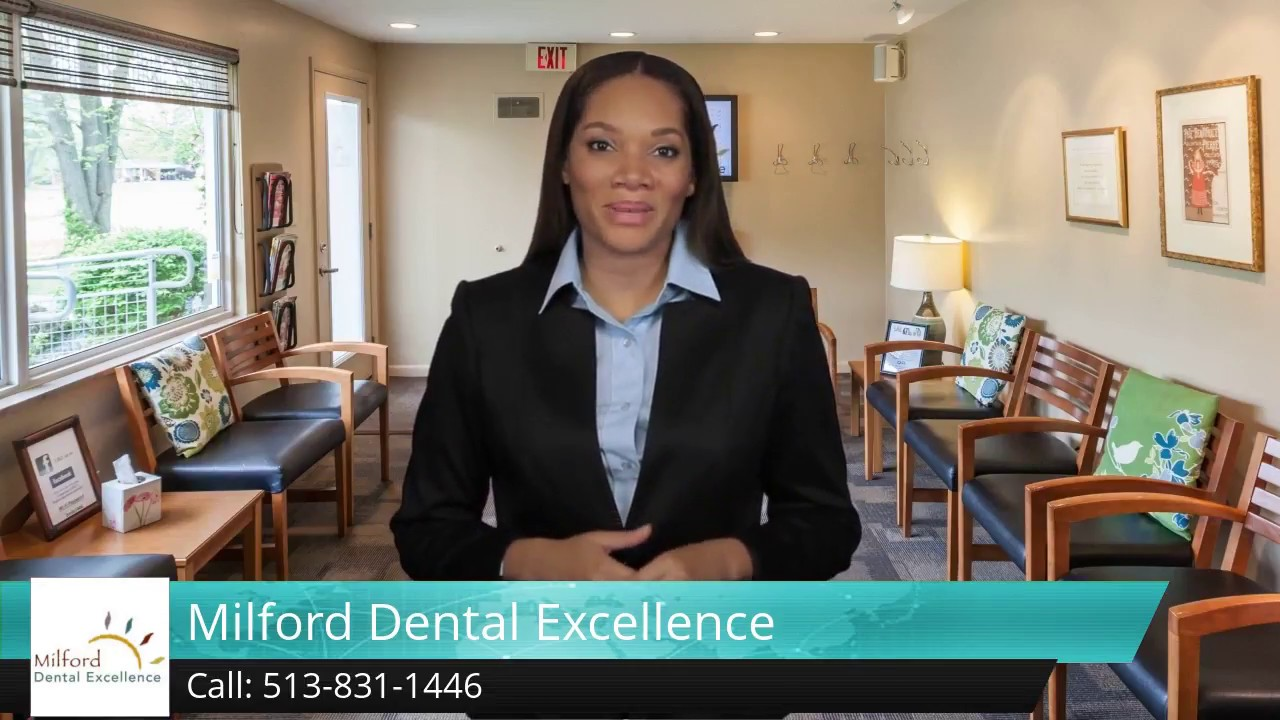 Tooth Extraction - Milford, OH Dentist - Milford Dental Excellence