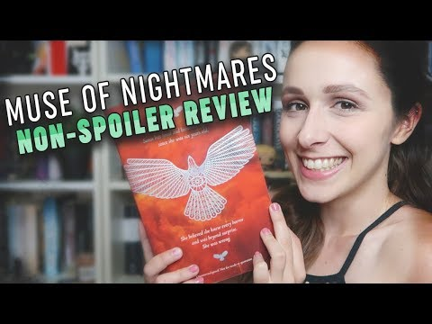 muse-of-nightmares-by-laini-taylor-📖|-book-review