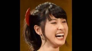 女優の土屋太鳳(21)が14日、都内の映画館で行われたTBS日曜劇...