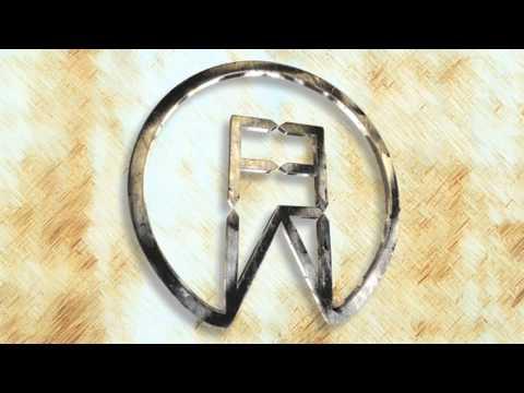 Martin Garrix & Firebeatz vs. Baauer & Rl Grime - Infinite Helicopters (Ropick Mashup)