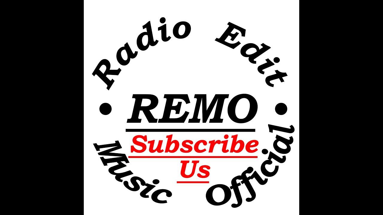 AEROSMITH | GoMusicaOnline.COM: Escucha Musica Online
