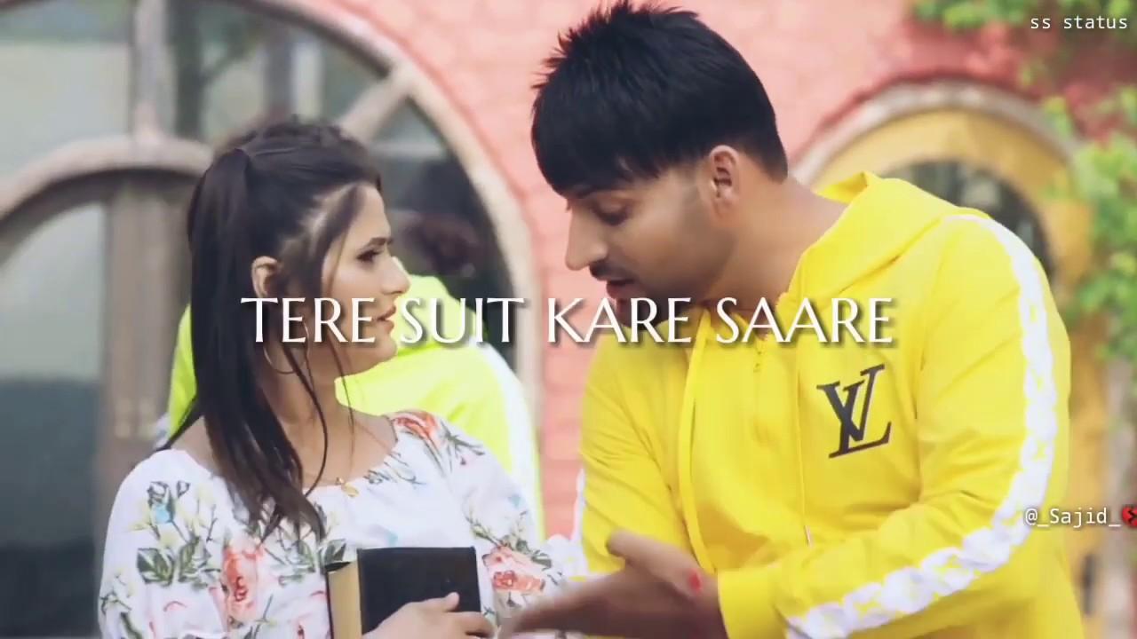 Moto Song Haye Re Meri Moto Hi Re Meri Motto Ajay Hooda Diler Kharkiya Latest Haryanvi Song Youtube