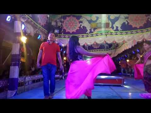 Kuhudi ghara love song