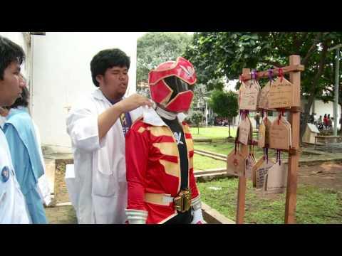 NET5 Japan Fair 2014 di Jakarta