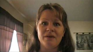 Phentermine Weight Loss Testimony / Journal #2 (Prescription Medication)